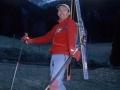 15555 - Col d'Arguille - Belledonne - Avril 2002 - Jacques, Christian, Gilles et MP
