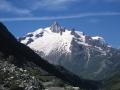 15752- L'Aiguille des Glaciers - Juillet 2002
