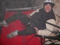 La Conque - 7,8 novembre 2003 - 024