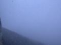 La Conque - 7,8 novembre 2003 - 041