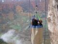 La Conque - 7,8 novembre 2003 - 048