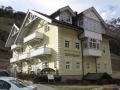 Notre hotel le Wildspitz