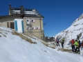 Hochjoch Hospiz (2413m)