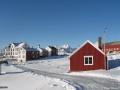 Norvege 385