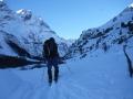 15333 - A la Recherche du temps perdu - Fournel - février 2002