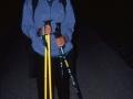 13178 - Aiguille Centrale d'Arves - Septembre 1999