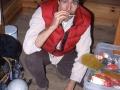 14302 - Au Delà des Ombres - Tête de Gramusat - Février 2001