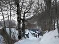 Beauregard - Montagne du Conest 001