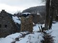 Beauregard - Montagne du Conest 003