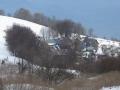 Beauregard - Montagne du Conest 005