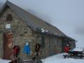 Beauregard - Montagne du Conest 017