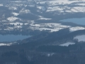 Beauregard - Montagne du Conest 021