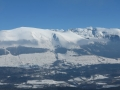 Beauregard - Montagne du Conest 022