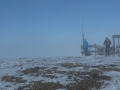 Beauregard - Montagne du Conest 029