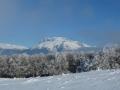 Beauregard - Montagne du Conest 036