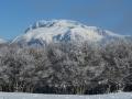 Beauregard - Montagne du Conest 037
