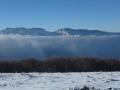 Beauregard - Montagne du Conest 038