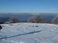 Beauregard - Montagne du Conest 039