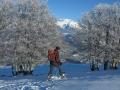 Beauregard - Montagne du Conest 043