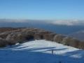 Beauregard - Montagne du Conest 044