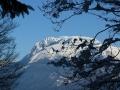 Beauregard - Montagne du Conest 049
