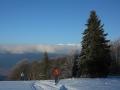 Beauregard - Montagne du Conest 053