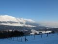 Beauregard - Montagne du Conest 054