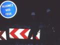 15270 - Cascade de Bons - Romanche - Février 2002
