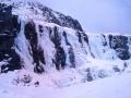 08297 - Cascade Argentieres avec David Jonglez.jpg
