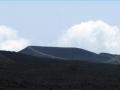 Le cratère de consolation pour ceux qui ne montent pas au sommet