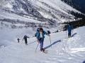 12692 - Col du Tepey - Belledonne - Mars 1999