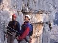 13366 - Conod-Clère - Presles - Novembre 1999