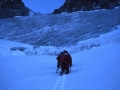 09202 Une monstrueuse vague de glace.jpg