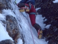 09171 - Enchainement à l'Alpe d'Huez avec Philippe - Super Gully, Super Cramp, Ice-Bille, Symphonie - mars 95.jpg
