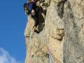 La-Dibona_Les-Savoyards_Clochetons-Gunneng 023
