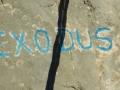 Exodus 004