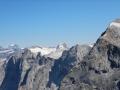 La Bernina