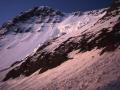06896 - Grande Casse - Couloir des Italiens avec Daniel