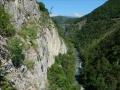 Grandes voies à Ponsonnas   2482.JPG