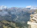 La vallée des Borels