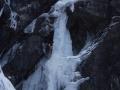 13432 - La Source des Dieux - Fréaux - Janvier 2000