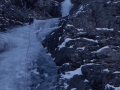 08081 - Vallon de la Selle - Larmes du Chaos