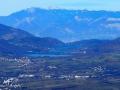 Le plateau Matheysin et ses lacs