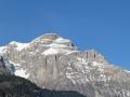 Montagne de St-Gicon 004