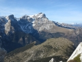Montagne de St-Gicon 015