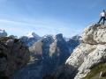 Montagne de St-Gicon 016