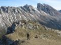 Montagne de St-Gicon 027