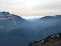 Montagne de St-Gicon 028