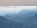 Montagne de St-Gicon 029