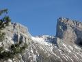 Montagne de St-Gicon 032